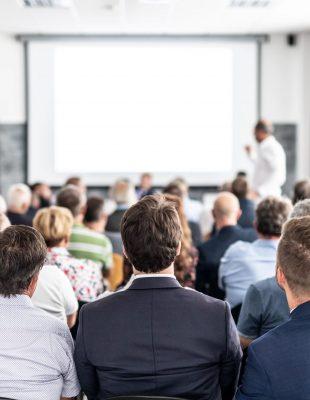 5, 6 y 7 de marzo de 2020: Seminario sobre apego e investigación